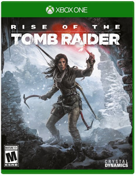 Rise_of_the_tomb_raider_1446142250