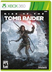Rise_of_the_tomb_raider_1446142293