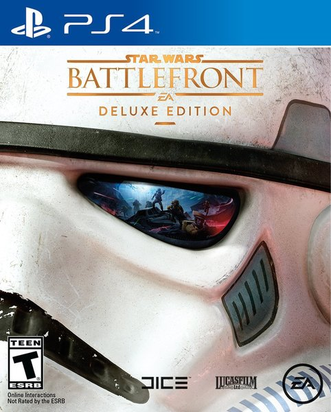 Star_wars_battlefront_1446143606