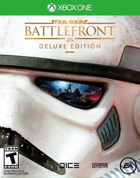 Star_wars_battlefront_1446143615