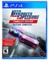 Need_for_speed_rivals_complete_edition_1446546387