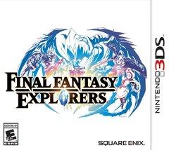 Final_fantasy_explorers_1447500231