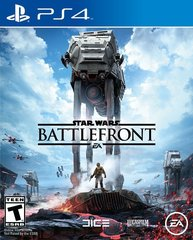 Star_wars_battlefront_1447722872