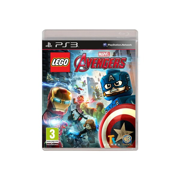 Lego_marvel_avengers_1449065397