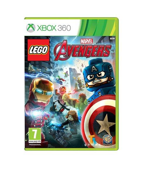 Lego_marvel_avengers_1449065835