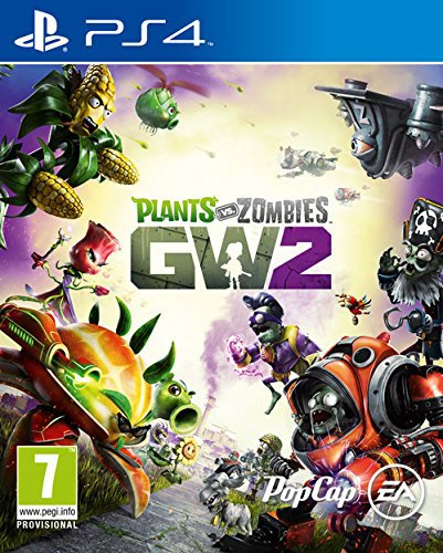 Plants_vs_zombies_garden_warfare_2_1449067710