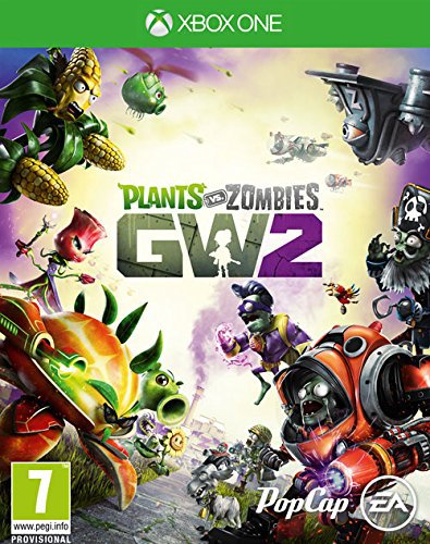 Plants_vs_zombies_garden_warfare_2_1449067865