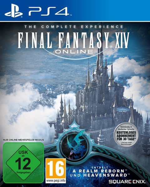 Final_fantasy_xiv_heavensward_and_realm_reborn_bundle_1449132704