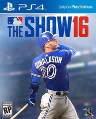 Mlb_16_the_show_1450108545