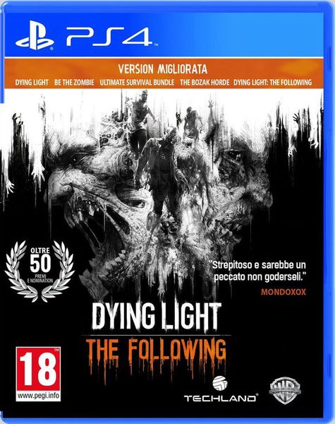 Dying_light_the_following_enhanced_edition_1450348486