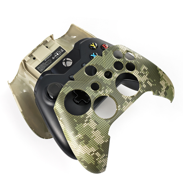Gioteck_xbox_one_controller_power_skin_1450350255