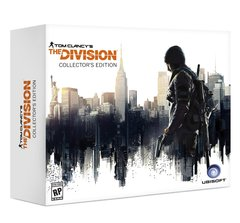 Tom_clancys_the_division_1451633246