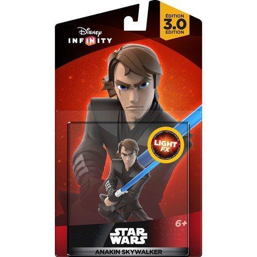 Disney_infinity_30_figurine_anakin_skywalker_light_fx_1452256995