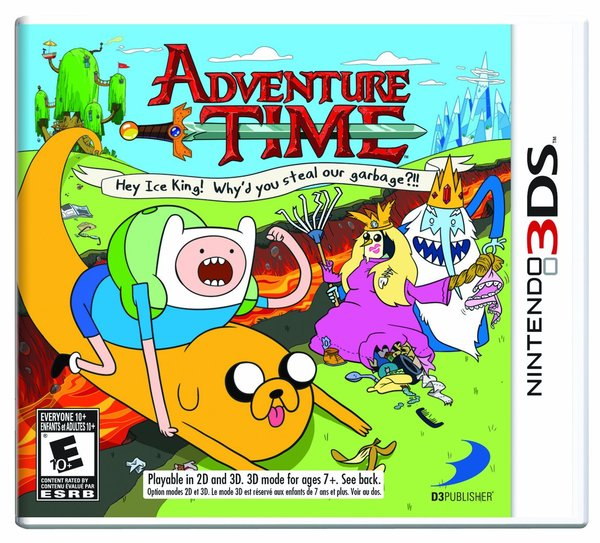 Adventure_time_hey_ice_king_whyd_you_steal_our_garbage_1452490252