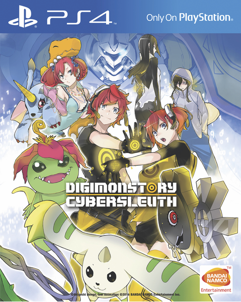 Digimon_story_cyber_sleuth_1452599789