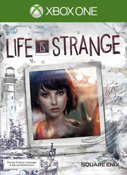 Life_is_strange_1452653718