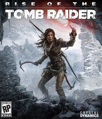 Rise_of_the_tomb_raider_1452655241