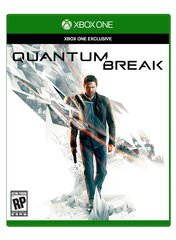 Quantum_break_1453168865