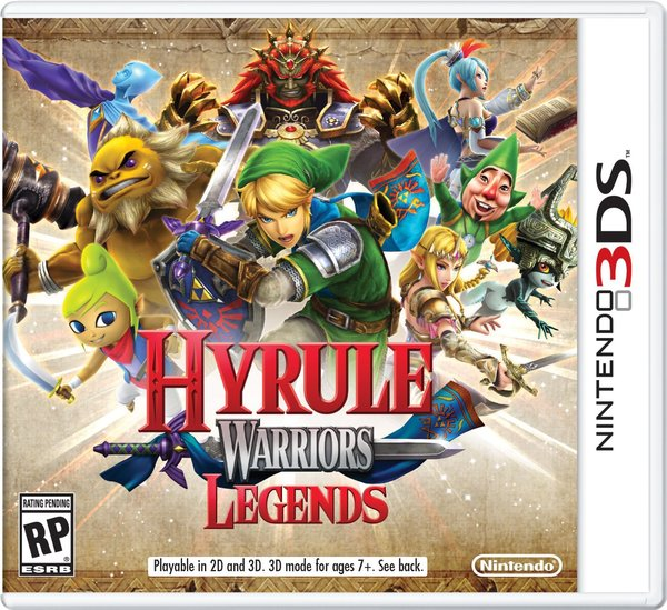 Hyrule_warriors_1453211789