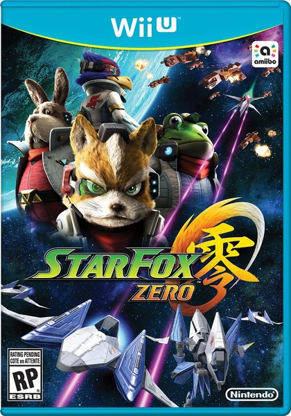 Star_fox_zero_1453212495