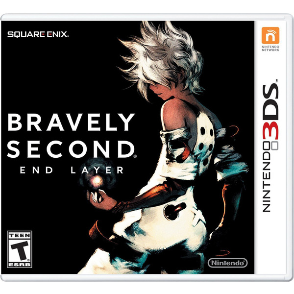 Bravely_second