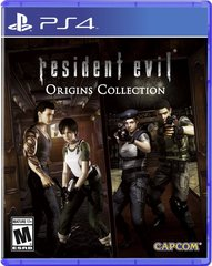 Resident_evil_origins_collection_1453286958