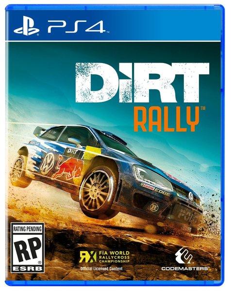 Dirt_rally_1453325046