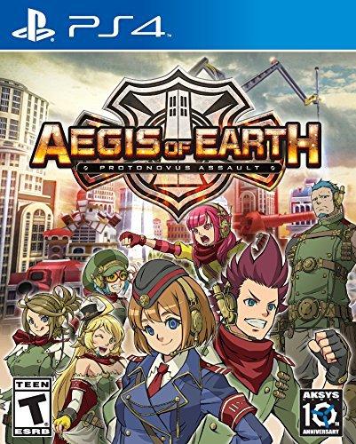 Aegis_of_earth_protonovus_assault_1454131501