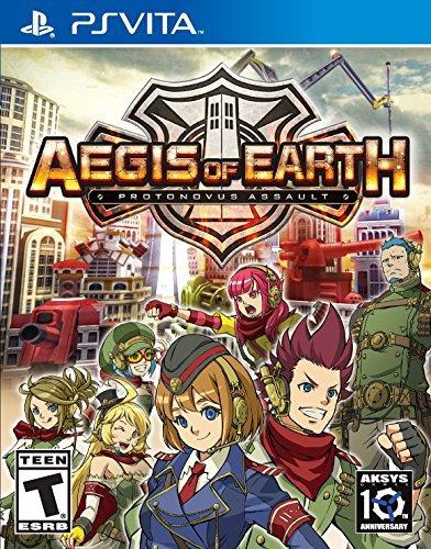 Aegis_of_earth_protonovus_assault_1454131561