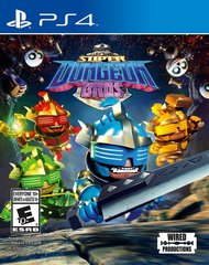 Super_dungeon_bros_1455368590