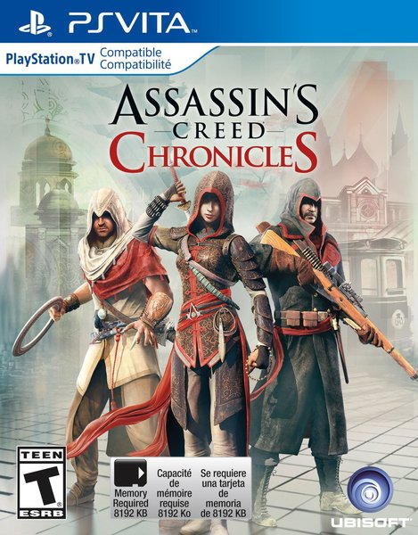 Assassins_creed_chronicle_trilogy_1455708988