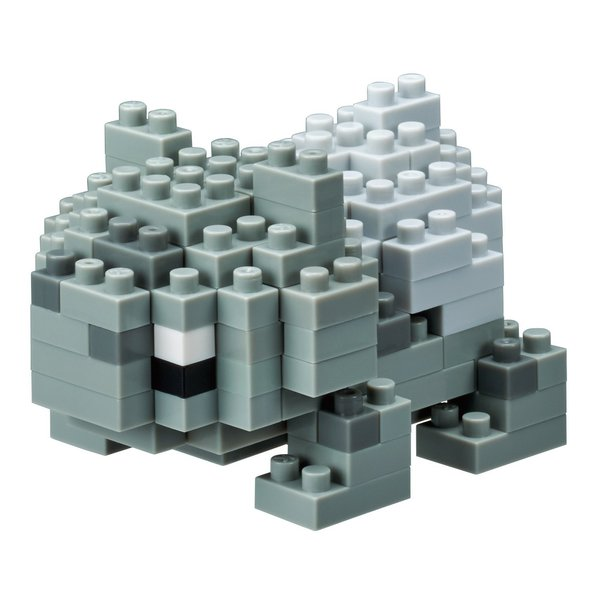 Pokemon_x_nanoblock_bulbasaur_monotone_1455885597