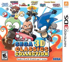 Sega_3d_classics_collection_1456220823