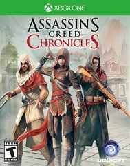 Assassins_creed_chronicles_1456469681