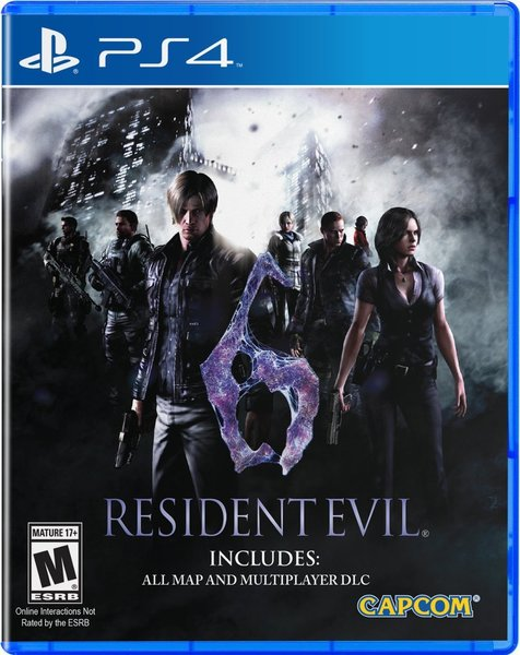 Re6ps4