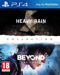 The_heavy_rain_and_beyond_collection_1456732832