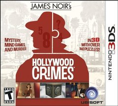 James_noirs_hollywood_crimes_1456991917