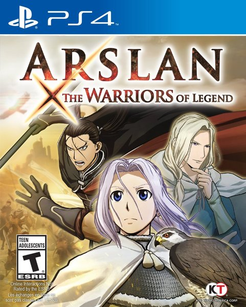 Arslan_the_warriors_of_legend_1457850616