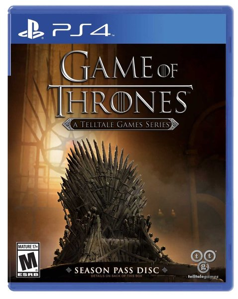 Game_of_thrones_1458229200