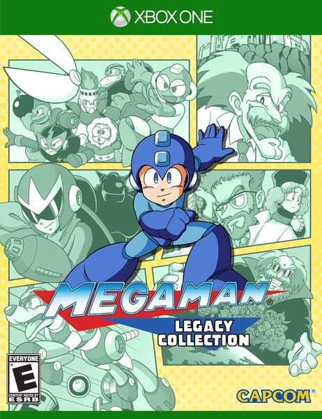 Mega_man_legacy_collection_1458579688