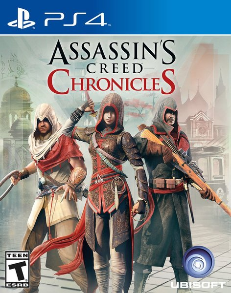 Assassins_creed_chronicles_1458988423