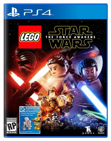 Lego_star_wars_the_force_awakens_1460477011