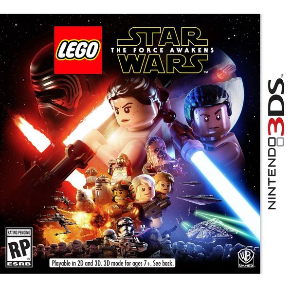 Lego_star_wars_the_force_awakens_1460477620