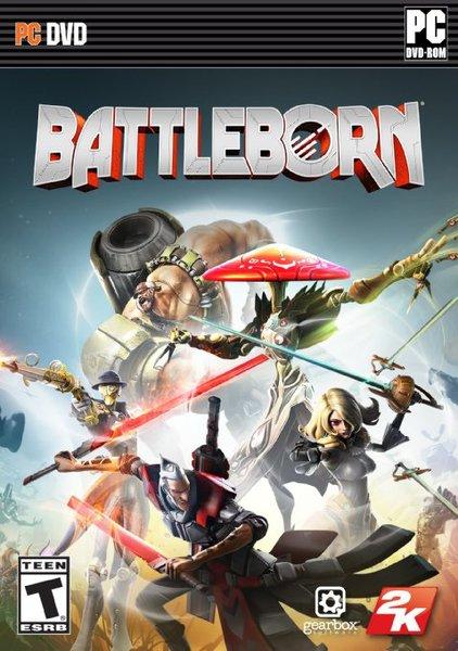 Battleborn_1460535748