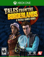 Tales_from_the_borderlands_1460963090