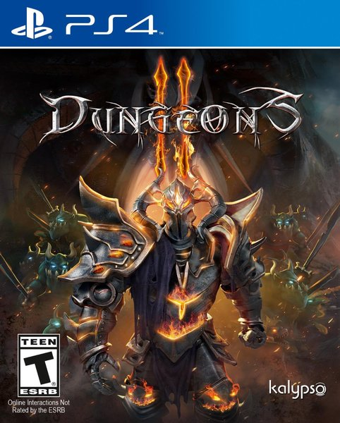Dungeons_2_1460964430