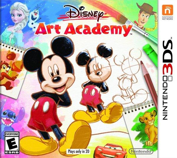 Disney_art_academy_1460971441