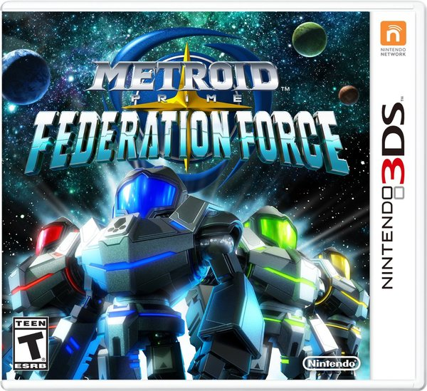 Metroid_prime_federation_force_1460972786