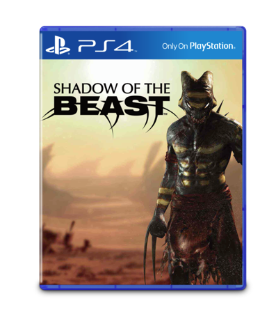 Shadow_of_the_beast_1460996113