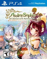 Atelier_sophie_the_alchemist_of_the_mysterious_book_1461067419